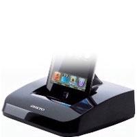 Onkyo Remote Interactive Dock for iPod (DS-A3 / DSA3)