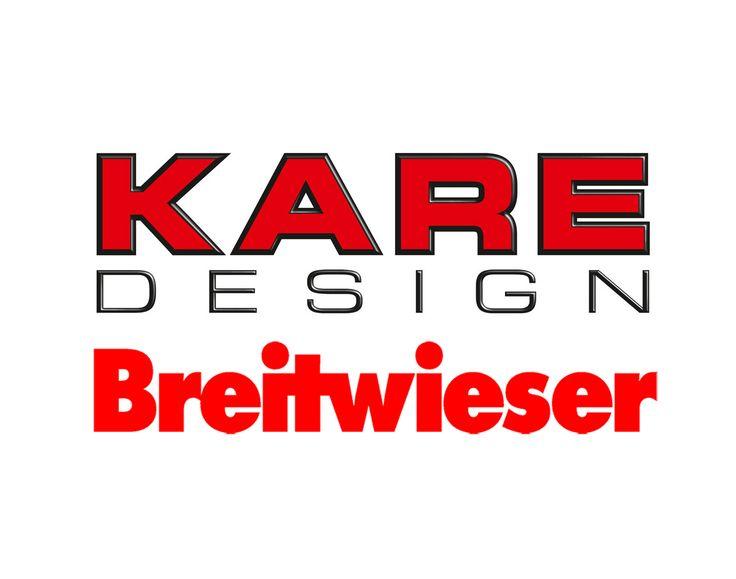 Unique Einrichten mit KareDesign von Breitwieser KARE Modern M bel Einrichtung