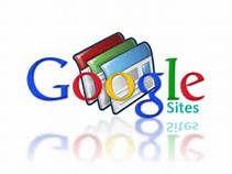 Hieronder staat de link van mijn google sites. Hierin staan o.a. opdrachten, projecten en de scriptie die ik heb gemaakt in de tijd van mijn opleiding.  https://sites.google.com/site/portfoliowendynuijts/