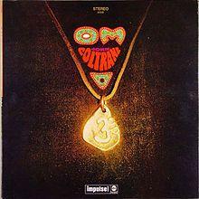Om Pictures Free | Om (John Coltrane album) - Wikipedia, the free encyclopedia