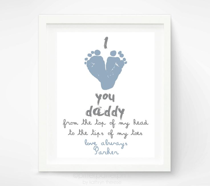 fathers day presents for new dads uk