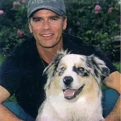 180 Best I Richard Dean Anderson Images On Pinterest