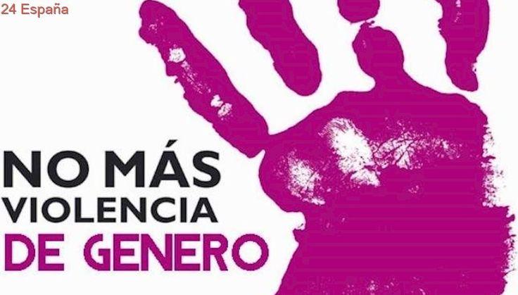 El Senado refrenda por unanimidad el Pacto contra la Violencia de Género