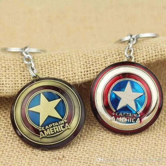 Shopo.in : Buy Captain America Shield online at best price in New Delhi, India