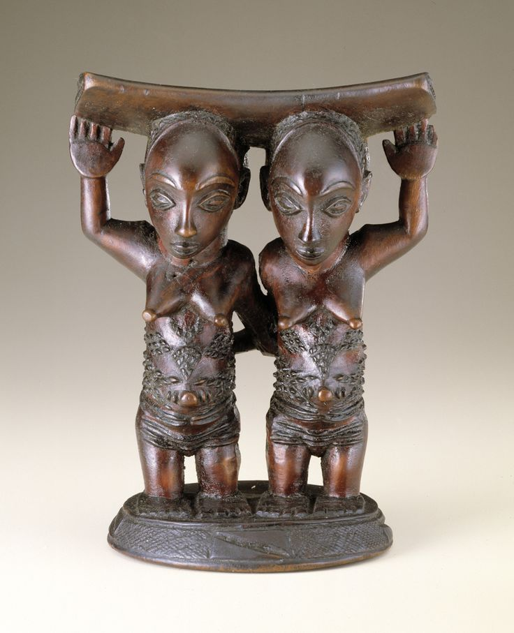 Photo from siafricanart on Pinterest on National