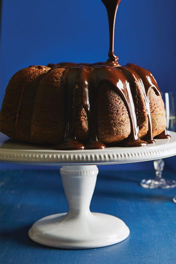 Chocolate Sour Cream Pound Cake Recipe Sour Cream Pound Cake Sour Cream Moist Pound Cake