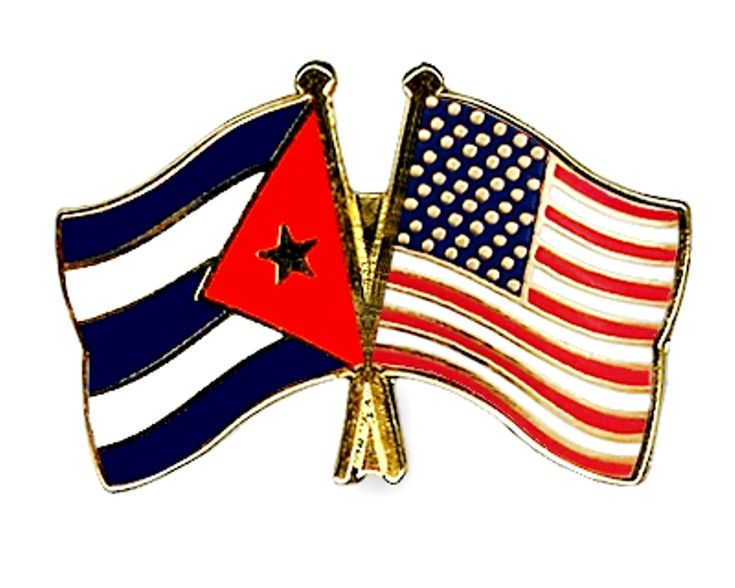 the spanish american war and the cuban independence The sinking of the maine  but the consequence was the brief spanish-american war of 1898 american sentiment was strongly behind cuban independence.