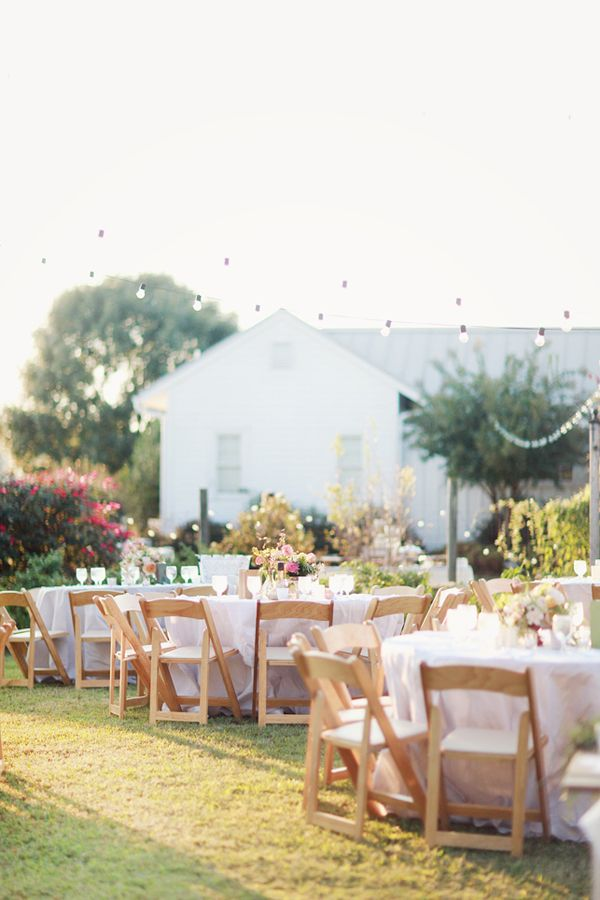 wedding locations in southern californiinexpensive%0A Georgia Farm Wedding by Simply Bloom