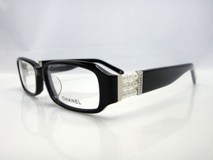 In person these look billionaire worthy. Authentic-Chanel ...