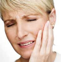 Jaw Pain! Is it TMD? - HealthierDay
