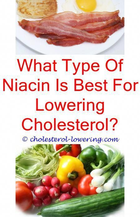 cholesteroldiet how can i improve my hdl cholesterol level how rh pinterest com