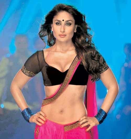 Image result for bollywood navel