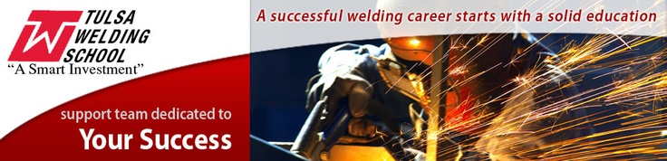 how to get welding certification in oklahoma