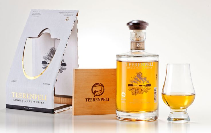 Cologne single malt trust