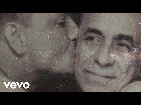 Victor Manuelle - Algo Le Pasa a Mi Héroe (Canción a Mi Papá) - YouTube