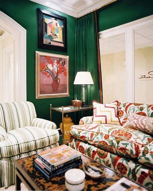 Oscar De La Renta Home 17 best oscar de la renta images on pinterest   oscar de la renta