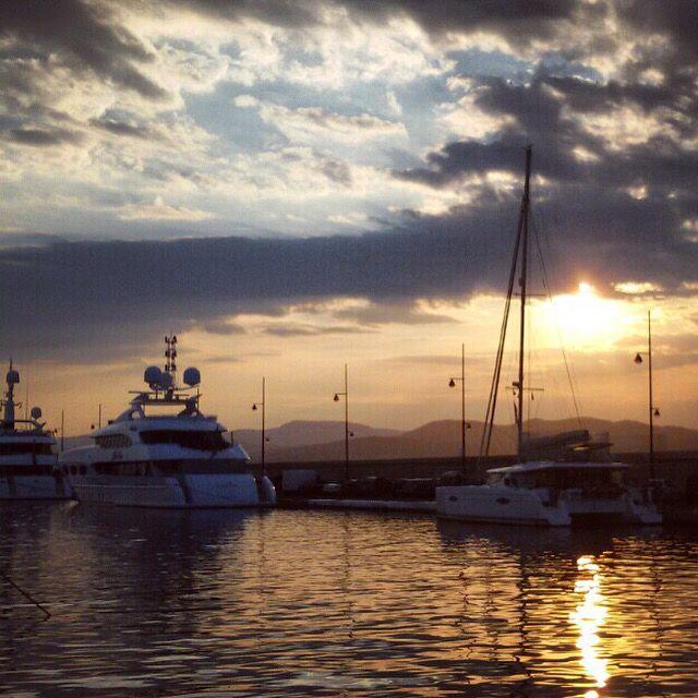 #yacht #yachts #holiday #sea #nature #море #яхта #путешествие #отдых #пляж #Lovemile #арендаяхт