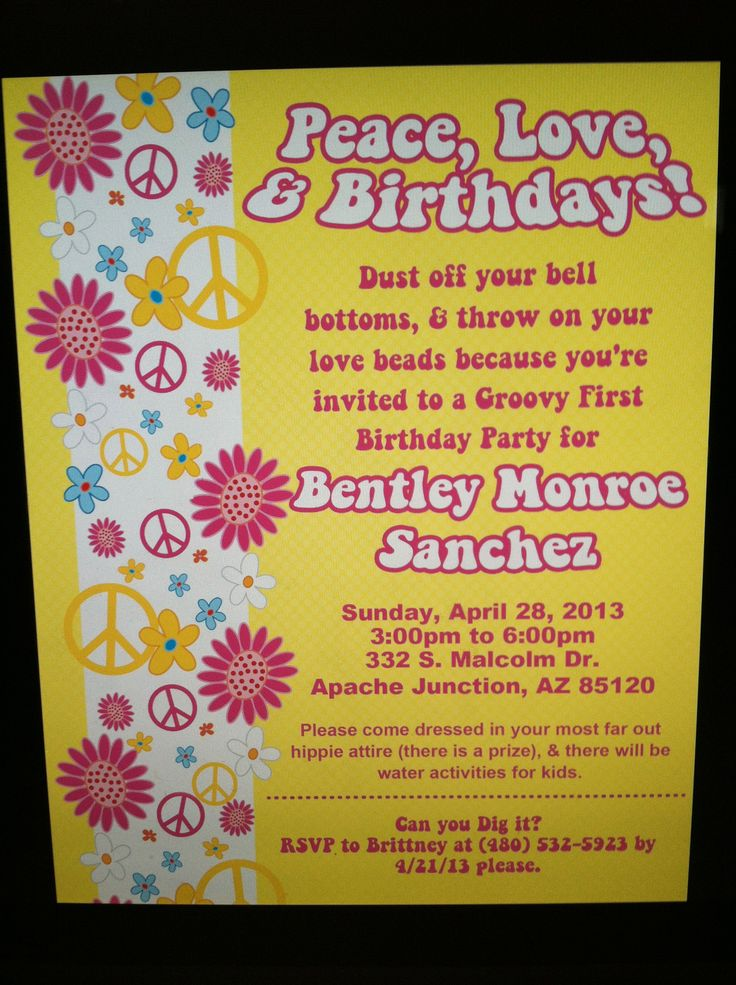 193 best Birthday Party Idea images on Pinterest | DIY, Birthday ...
