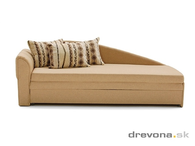 Interior Design - Sofas