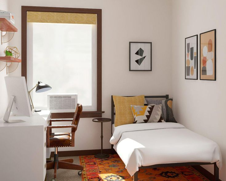 41 best Home Office Design Ideas images on Pinterest   Design ...