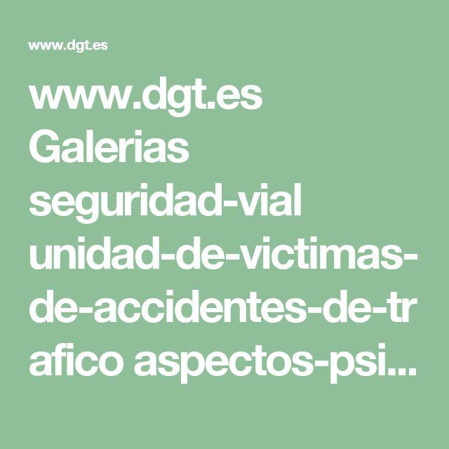 www.dgt.es Galerias seguridad-vial unidad-de-victimas-de-accidentes-de-trafico aspectos-psicologicos estrategias-control-stress.pdf