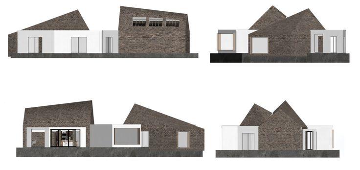 nowoczesna-STODOLA- Dom-w-krajobrazie-Mazur-LOMO-DESIGN-1