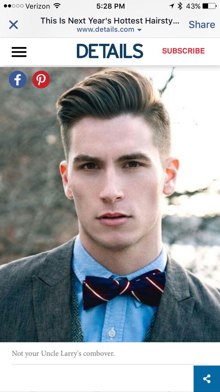 best menus fashion images on pinterest menus cuts hair cut and