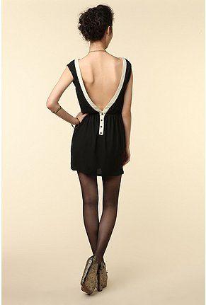Pretty: Sessun Paul, Paul Dresses, Urban Outfitters, Finding Dresses, Doces Paul, Outfitters Dresses, Little Black Dresses, Beautiful Clothing, Outfitters Sessun