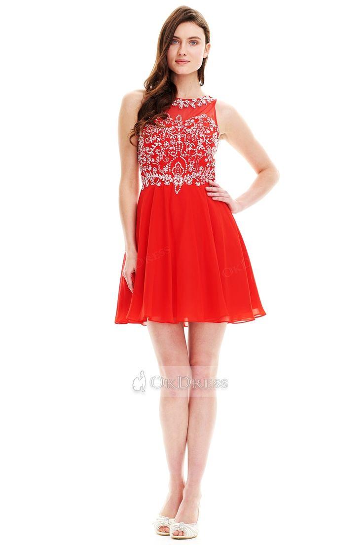 99 best OKdress Prom Dresses UK images on Pinterest ...