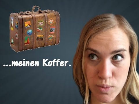 32 best images about german with jenny on pinterest. Black Bedroom Furniture Sets. Home Design Ideas