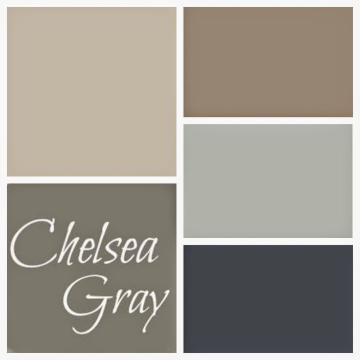 Benjamin Moore Weimaraner Google Search For The Home Lglimitlessdesign Contest Lg