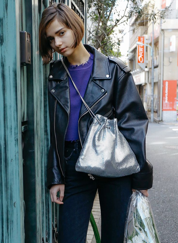 PERVERZE. The official website and online store. Est 2016. Tokyo.