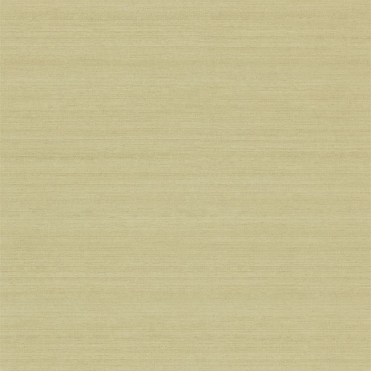 Zoffany - Luxury Fabric and Wallpaper Design | Products | British/UK Fabric and Wallpapers | Silk Plain (ZTOW310880) | Town & Country Wallpapers