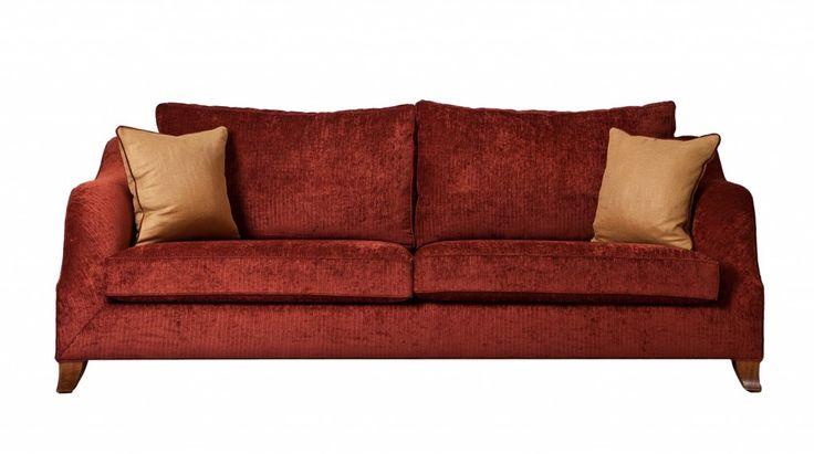HAVANA καναπές | Έπιπλα Σπιτιού Evgenidis