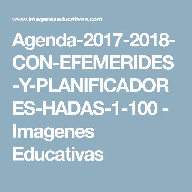 Agenda-2017-2018-CON-EFEMERIDES-Y-PLANIFICADORES-HADAS-1-100 - Imagenes Educativas