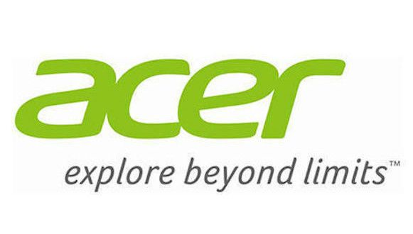 Acer will present some Windows phone devices at MWC 2015 | Uyphan