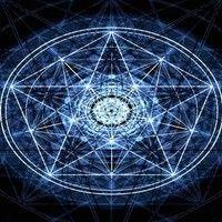 Ebump vs cristo - pentagram (RMOS remix) by Caesar Ramos on SoundCloud hopefully you all like it cheers :)