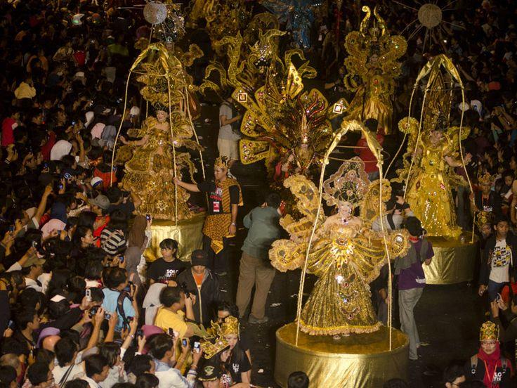 solo-batik-carnival-3