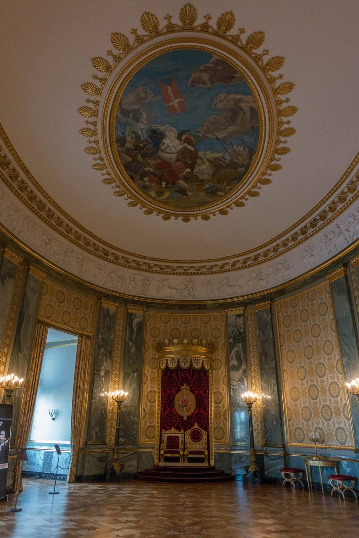 things-to-do-in-copenhagen-christiansbourg-palace-5