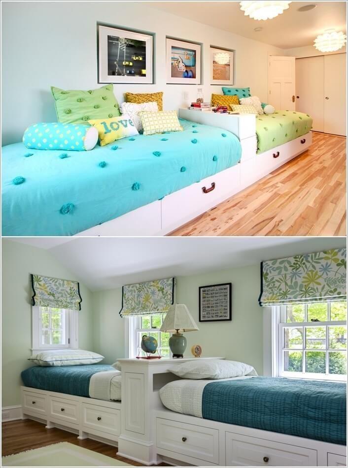 Pin Di Bedroom Decoration Ideas