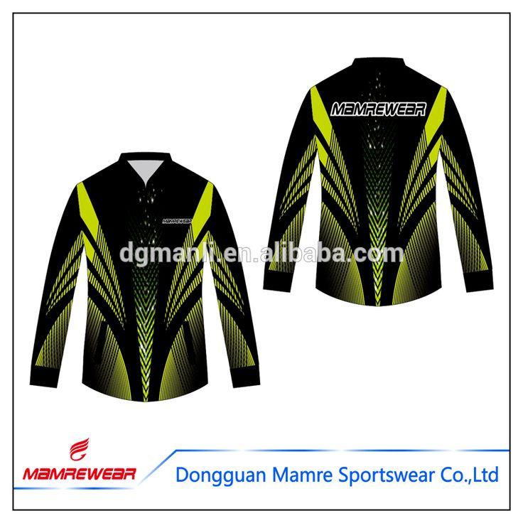 Mamre all star wholesale sublimation custom cheerleading warm up jacket sports fitness custom design training track suit