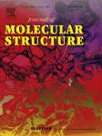 Cover image Journal of Molecular Structure