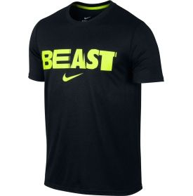 Beast mode clothing store