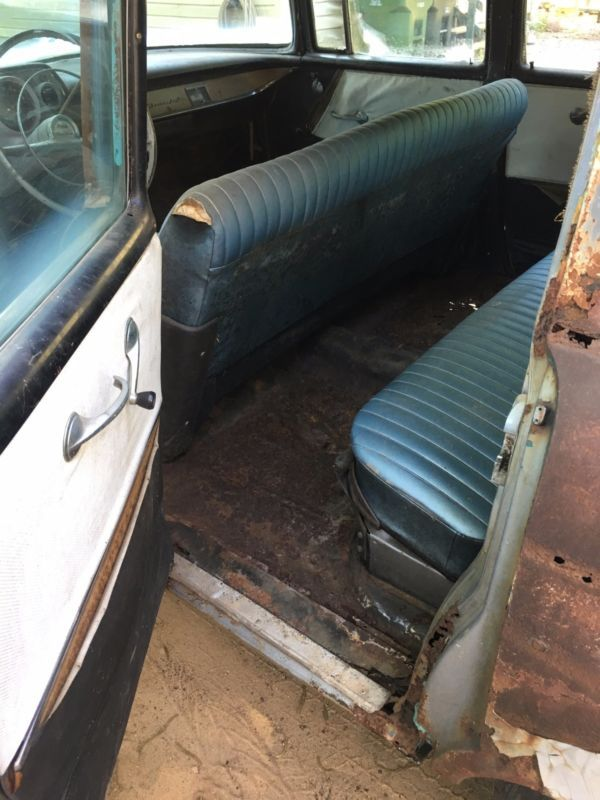 57 Best Rowan Blanchard Images On Pinterest: 17 Best Images About 57 Chevrolet Interior. On Pinterest