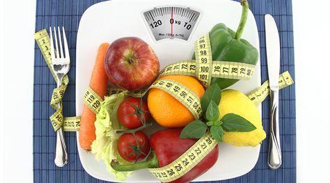Laihdutus - Terveellinen Elämä