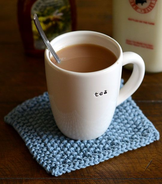 Ginger Milk Tea | 2 cups water; 2 tablespoons freshly grated ginger; 2 bags strong black tea; 2 tablespoons honey, or adjusted to taste; 1/2 cup milk