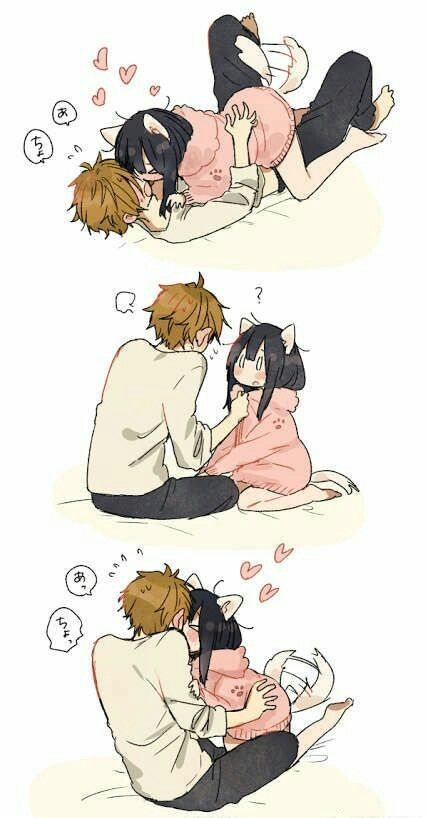 The 8 best cute anime couples images on pinterest anime couples the 8 best cute anime couples images on pinterest anime couples cute anime couples and anime art altavistaventures Image collections