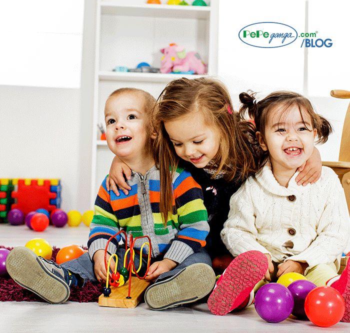 TIPS PARA ESCOGER EL MEJOR JUGUETE EN NAVIDAD 2014  http://www.pepeganga.com/blog/2014/10/30/tips-para-escoger-el-mejor-juguete-en-navidad-2014/