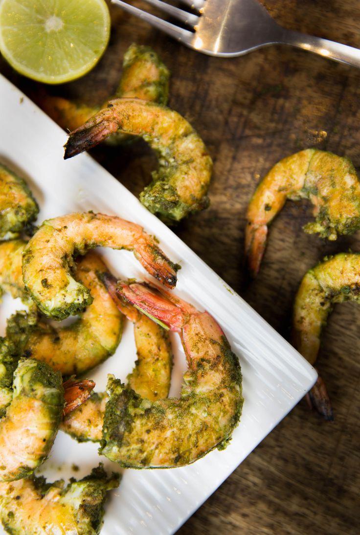 stuffed prawns recipe , shrimp recipe , details in video Discription  #prawnsfryrecipe, #howtomakeprawnsfry, #howtocookprawns fry, #howtomakeprawn ry,#howtocookprawnfry, #indianstyleprawnsfryrecipe, #indianprawnsfry, #prawnsfryindianstyle, #prawnfryindianstyle, #Prawn, #Shrimp(Food), #shrimpfryrecipe, #recipeofprawnsfry, #recipeforprawnsfry, #prawnsfryandhrastyle, #prawnfryrecipe, #prawnfrysouthindianstyle