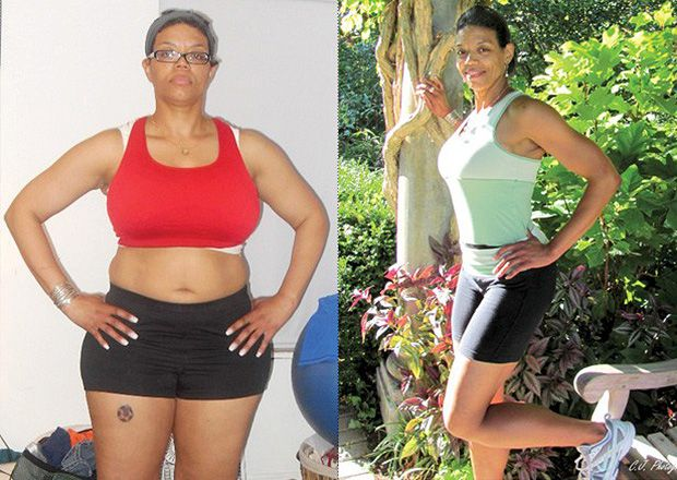 Garcinia cambogia and natural daily cleanse